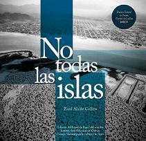 No todas las islas (ISC_Conaculta, 2012)