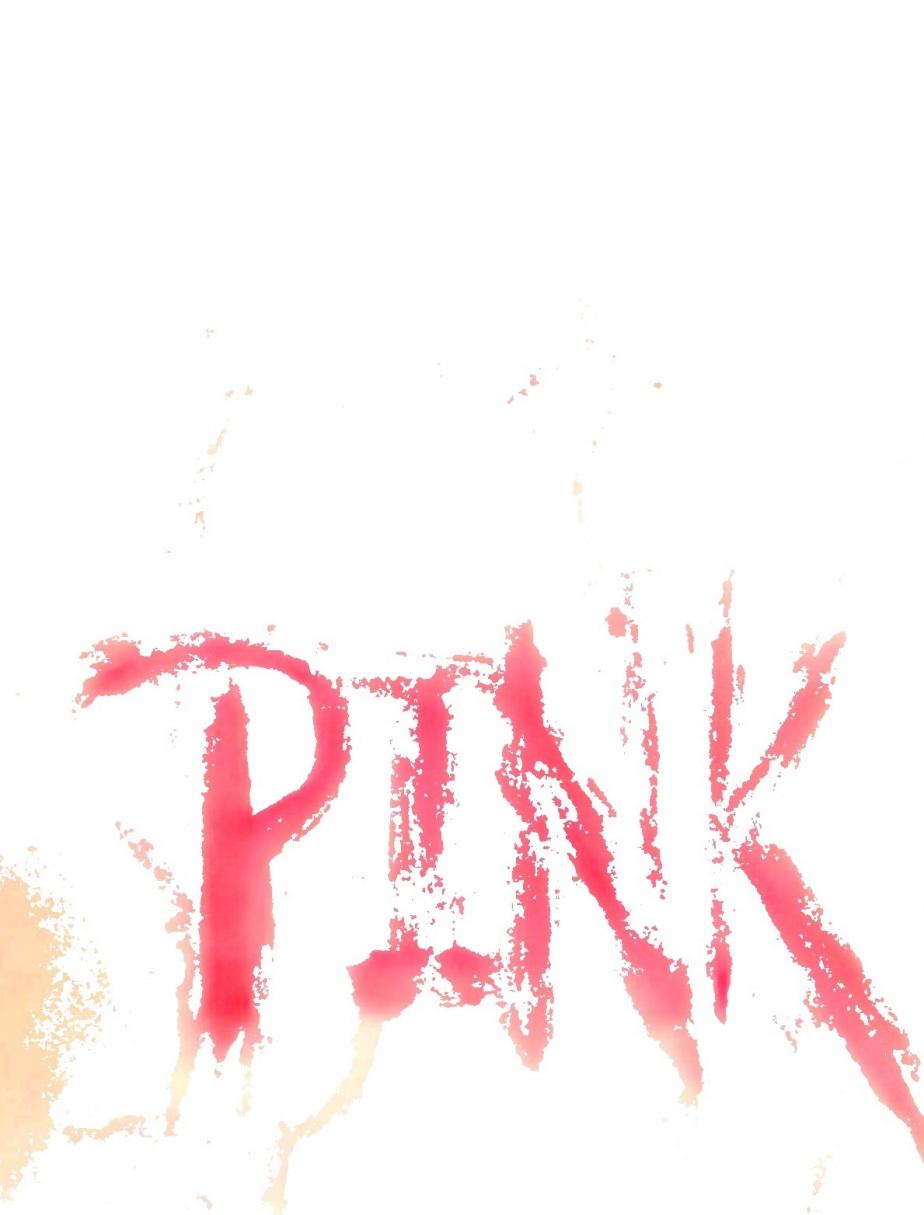 Pink carátula